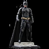 Batman: The Dark Knight Rises - Batman 1/6th Scale Hot Toys Action Figure