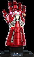 Avengers 4: Endgame - Nano Gauntlet Hulk Edition 1:1 Scale Life-Size Replica