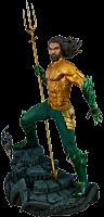Aquaman (2018) - Aquaman Premium Format Statue