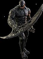 Venom - Venom 1/6th Scale Hot Toys Action Figure