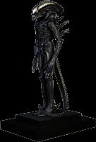 Giger's Alien 1/3 Scale Maquette Statue