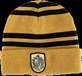 Harry Potter - Hufflepuff Beanie