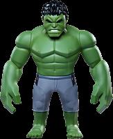 Avengers 2: Age of Ultron - Hulk Artist Mix Hot Toys Figure Main Image