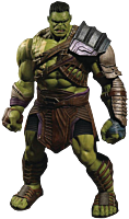 Hulk-Marvel-Thor-Ragnarok-One-12-Collective-Mezco