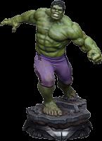 """Hulk 24"""" Maquette Statue"""