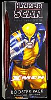 Marvel - X-Men 2006 Booster