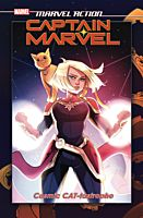 IDW05624-Marvel-Action-Captain-Marvel-Book-One-Cosmic-CAT-tastrophe-Paperback-Book-01