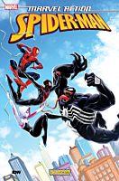 IDW05632-Marvel-Action-Spider-Man-Book-Four-Venom-Paperback-Book-01