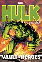 IDW05661-Marvel-Vault-of-Heroes-Hulk-Biggest-&-Best-Paperback-Book-01