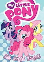 IDW77754-My-Little-Pony-Volume-01-The-Magic-Begins-Paperback-Book01