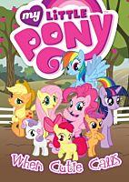 IDW77830-My-Little-Pony-Volume-02-When-Cutie-Calls-Paperback-Book01