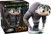 Igor - Igor Wacky Wobbler Bobble Head