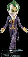Batman: Arkham City - Joker Bobble Head