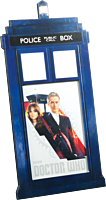 Doctor Who - Tardis Photo Frame