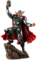 Thor - 1/6th Scale Limited Edition Statue Main Image