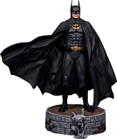 Batman (1989) - Batman 1/6th Scale Statue