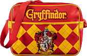 Harry Potter - Gryffindor Messenger Bag