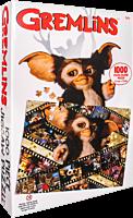 Gremlins - Gremlins Jigsaw Puzzle (1000 Pieces)