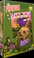 The Phantom - The Phantom Jigsaw Puzzle (1000 Pieces)