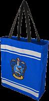 Harry Potter - Ravenclaw Crest Tote Bag