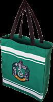 Harry Potter - Slytherin Crest Tote Bag