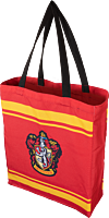 Harry Potter - Gryffindor Crest Tote Bag