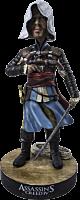 Assassin's Creed 4 - Edward Resin Bobble Head
