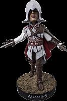 Assassin's Creed 2 - Ezio Resin Bobble Head