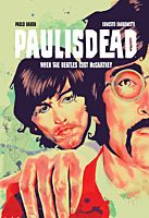 IMG31629-The-Beatles-Paul-Is-Dead-When-the-Beatles-Lost-McCartney-Paperback-Book-01