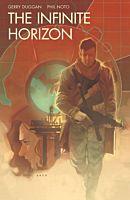 The Infinite Horizon - Trade Paperback