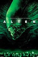 Alien - Key Art Poster (1115)