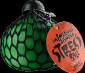 Infectious Disease Smallpox Stress Ball (Green) Main Image