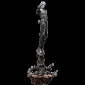 Avengers 4: Endgame - Ebony Maw 1/10th Scale Statue