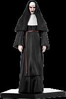 The Nun - The Nun 1/10th Scale Statue
