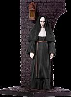 The Nun - The Nun Deluxe 1/10th Scale Statue