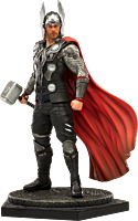 Thor (2011) - Thor Deluxe 1/10th Scale Statue