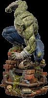 Batman - Killer Croc Deluxe 1/10th Scale Statue