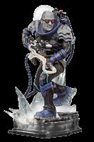Batman - Mr Freeze 1/10th Scale Statue