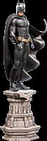 Batman Begins - Batman Deluxe 1/10th Scale Statue