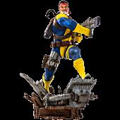 X-Men - Forge 1/10th Scale Statue