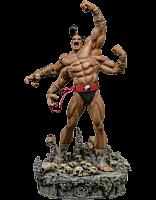 Mortal Kombat Klassic - Goro 1/10th Scale Statue