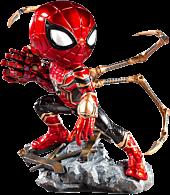 "Avengers 4: Endgame - Iron Spider Minico 6"" Vinyl Figure"