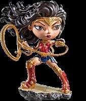 "Wonder Woman 1984 - Wonder Woman MiniCo 5"" Vinyl Figure"