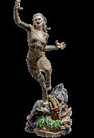 Wonder Woman 1984 - Cheetah 1/10th Scale Statue
