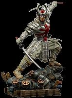 X-Men - Silver Samurai 1/10th Scale Statue