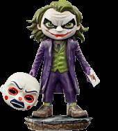 """Batman: The Dark Knight - The Joker MiniCo 6"""" Vinyl Figure"""
