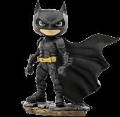 "Batman: The Dark Knight - Batman MiniCo 6"" Vinyl Figure"