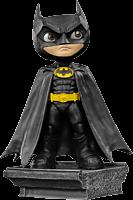 """Batman (1989) - Batman MiniCo 7"""" Vinyl Figure"""