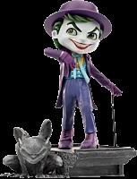 "Batman (1989) - The Joker MiniCo 6"" Vinyl Figure"