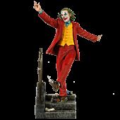 The Joker - The Joker 1/3 Prime Scale Statue